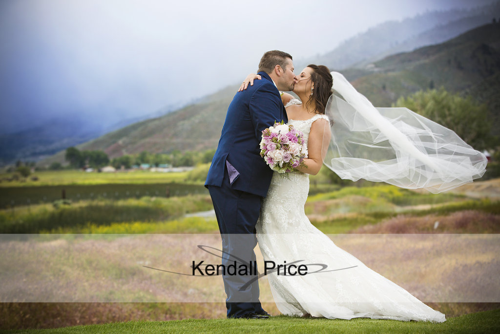 Kendall Price Photography 1862 David Walley's Resort